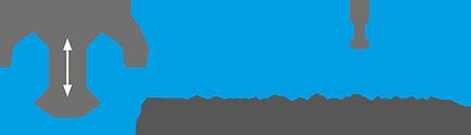Wolf + Bierkamp GmbH Logo